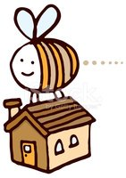 House,Animal,Bee,Happiness,...