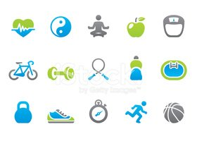 Symbol,Healthy Lifestyle,Co...