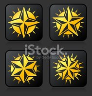 Coat Of Arms,Icon Set,Seal ...