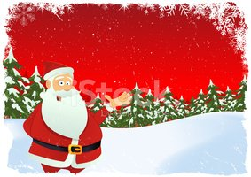 Christmas,Snow,Santa Claus,...