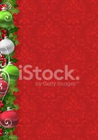 Christmas,Backgrounds,Patte...