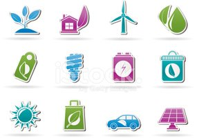 Symbol,Choice,Windmill,Ener...