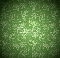 Green Color,Wallpaper,Backg...