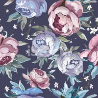 Peony,Backgrounds,Abstract,...