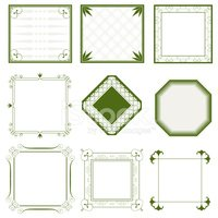 Wedding,Frame,Design Elemen...