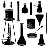 Laboratory,Beaker,Test Tube...
