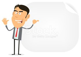Businessman,Concepts And Id...