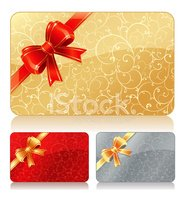 Gift Card,Gift Tag,Greeting...