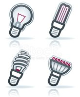 LED,Light Bulb,Lighting Equ...