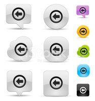Interface Icons,Rear View,A...