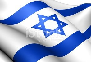 Israeli Flag,Israel,Flag,Th...