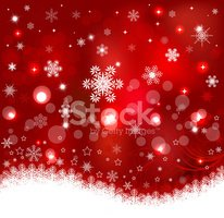 Christmas,Backgrounds,Decor...