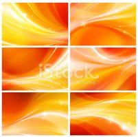 Backgrounds,Abstract,Swirl,...