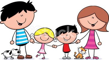 Family,Child,Pets,Happiness...