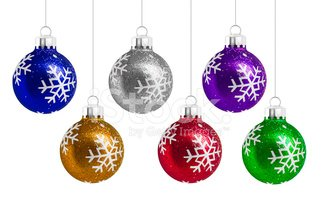New Year's Eve,Decoration,R...
