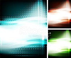 Motion,Abstract,Backgrounds...