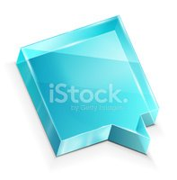 Box - Container,Glass - Mat...