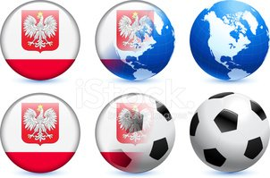 Soccer,Poland,Morphing,Shad...