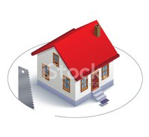 House,Problems,Real Estate,...