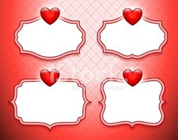 Valentine Card,Backgrounds,...