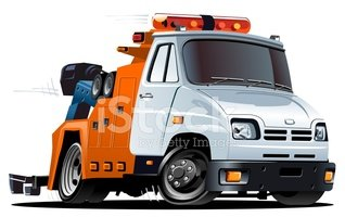 Truck,Car,Towing,Pick-up Tr...