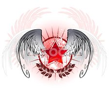 Angel,Design,Paint,Vector,D...