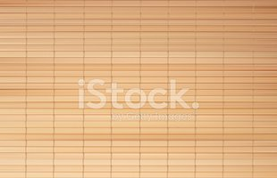 Bamboo,Place Mat,Background...