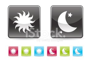 Night,Symbol,Computer Icon,...