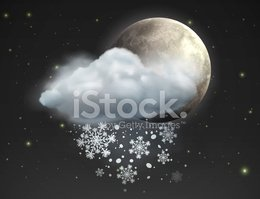 Symbol,Weather,meteo,Moon,C...