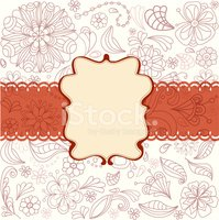 Lace - Textile,Flower,Butte...