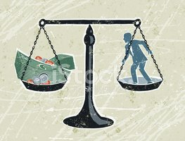 Wages,Currency,Weight Scale...