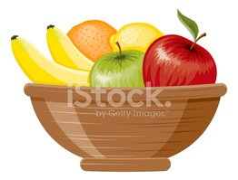 Fruit Bowl,Bowl,Fruit,Food,...