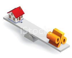 Interest Rate,House,Wealth,...