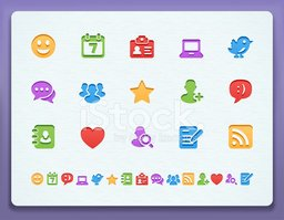 Interface Icons,user,Symbol...