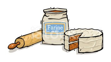 flour cake and rolling pin clipart images flour cake and rolling pin clipart images
