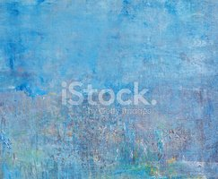 Abstract,Textured,Blue,Gree...
