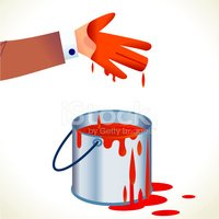 Bucket,Paint Can,Industry,D...