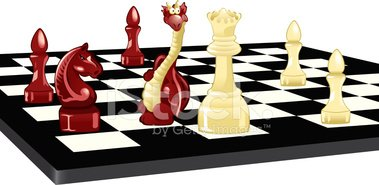 Chess Queen,Chess,Figurine,...