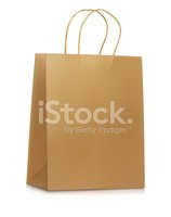 Shopping Bag,Paper Bag,Bag,...