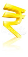 Indian Currency,Currency Sy...