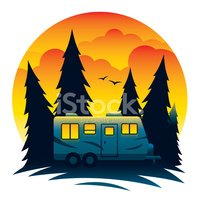 Camping,Motor Home,Mobile H...