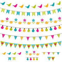 Party - Social Event,Buntin...