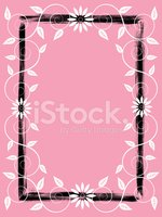 Frame,Vector Backgrounds,Il...
