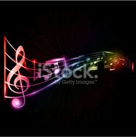 Musical Note,Music,Vector,F...