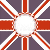 Jubilee,British Flag,Britis...
