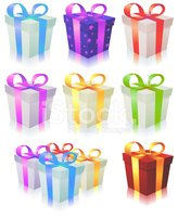 Gift Box,Toy,Mystery,Comput...