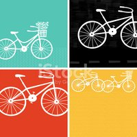 Bicycle,Cycling,Sparse,Flow...