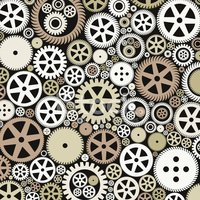 Gear,Machinery,Backgrounds,...