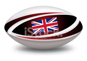 Uk Rugby Ball Clipart Images High Res Premium Images