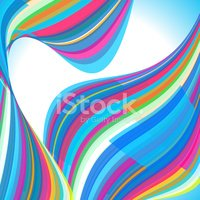 Colors,Shape,Abstract,Compu...